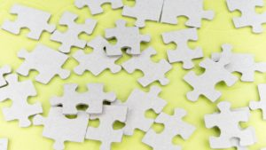 Is Your Budget a Puzzle?